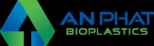 An Phat Bioplastics
