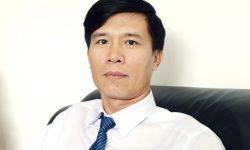 CEO AAA chia sẻ bí quyết của sự thay đổi