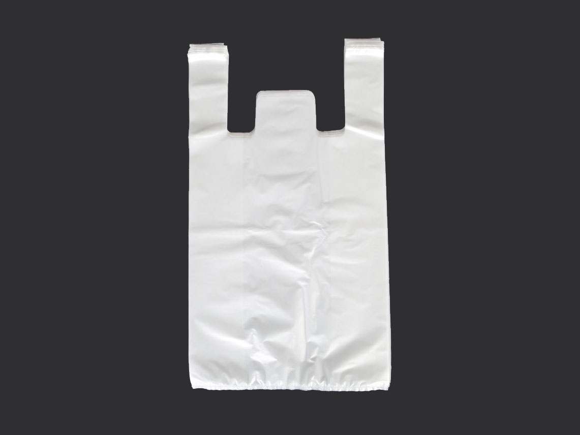 Bags for Japanese market