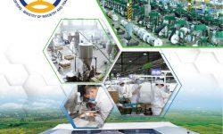 AAA Lọt Top Doanh nghiệp Xuất nhập khẩu uy tín do Bộ Công thương bình chọn