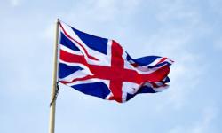 Chính phủ Anh công bố chính sách thuế mới đối với bao bì nhựa