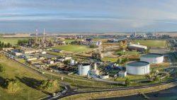 Corbion và Total xây dựng nhà máy PLA có quy mô hiện đại tầm cỡ thế giới tại châu Âu
