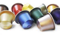 Nestlé khởi động chương trình tái chế vỏ viên nén cà phê tại Anh