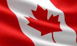 """Canadian government officially adds plastic products to its list of """"toxic"""" substances"""