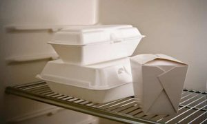 Xốp Polystyrene sẽ bị ngưng ứng dụng trong ngành đồ uống và thực phẩm vào cuối năm 2020 tại Úc